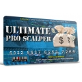 Ultimate Pro Scalper(BONUS Triple Profit Winner)